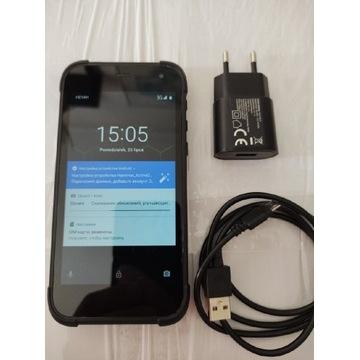 myPhone hammer active2