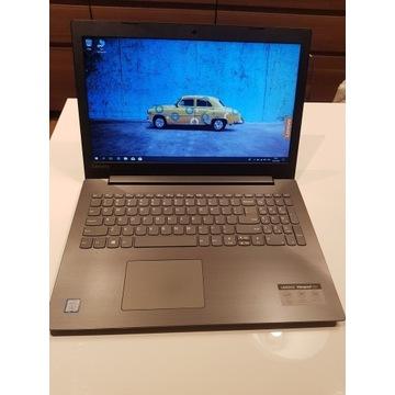 Lenovo IdeaPad 330-15IKB i3-8130U 4GB/1TB WIN10