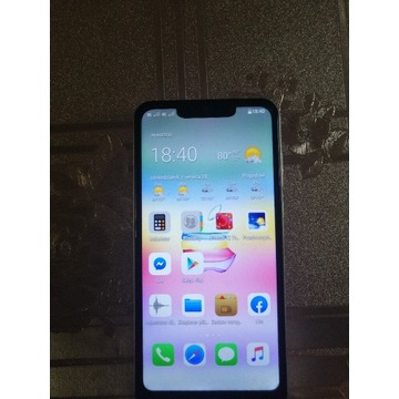Go Phone 12pro max nowy