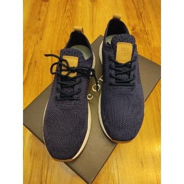 Sportowe buty Marc'O Polo 43