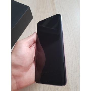 Telefon Samsung s8+ plus