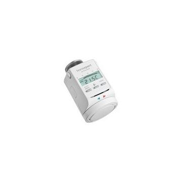 Głowica termostatyczna Homexpert-by-Honeywell HR20