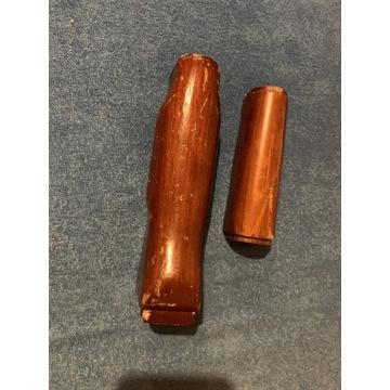 Okładziny drewniane Ak 74