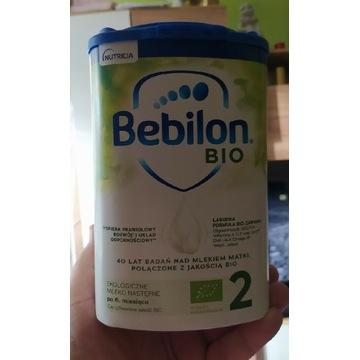 Mleko Bebilon 2 Bio