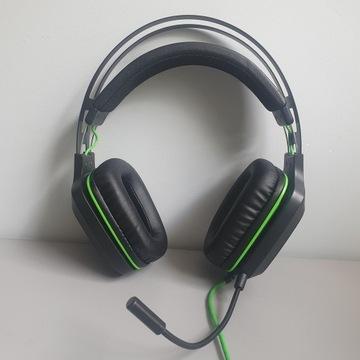 Słuchawki RAZER Electra v2 Uszkodzony przewód