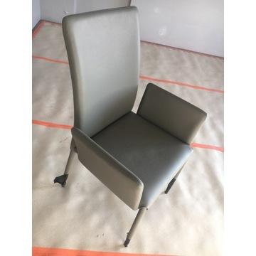 Krzesła Włoskie