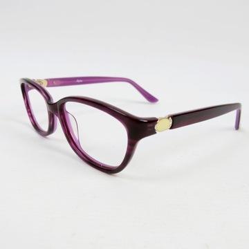 Oprawki do okularów Aspire Briolette fioletowe