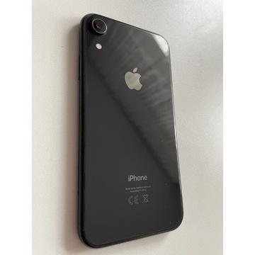 IPhon XR 128 GB