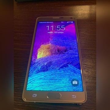 SM-NG9100 Samsung Galaxy Note 4 Dual SIM