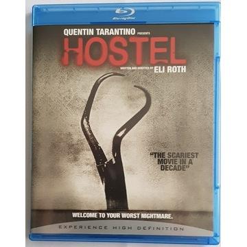 Hostel (1xBD) (2005)