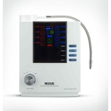 Ionia X - Blue - Jonizator wody