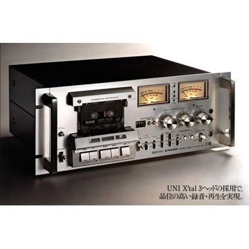 PIONEER JA-R102 SPEC ADAPTERY DO CT-F1000 kopia