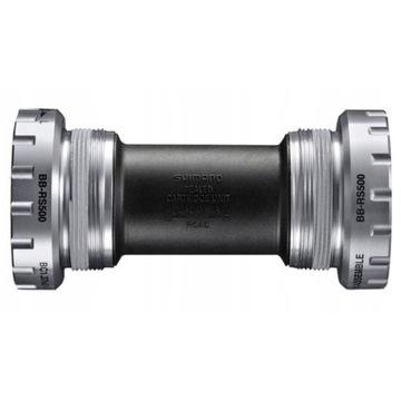 Suport Shimano BB RS500 68mm Hollowtech II
