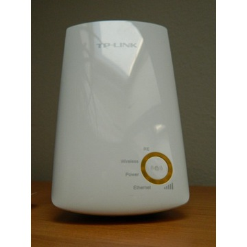 TP-Link TL-WA750RE Repeater 150 Mbps