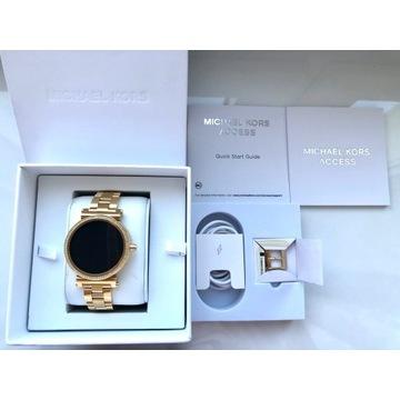 Smartwatch SOFIE Michael Kors MKT5021