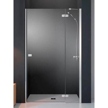Drzwi Fuenta New DWJ prawe 384015-01-01R