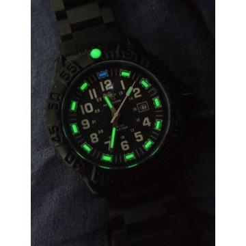 zegarek sportowy do nurkowania Addiesdive MY050S