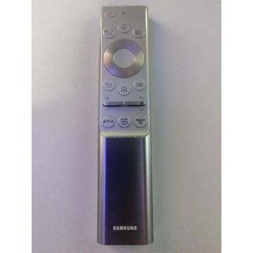 Pilot Samsung BN59-01327B srebrny
