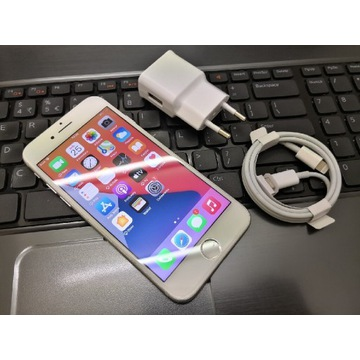 Iphone 7 32gb Pięknię wyglądający!