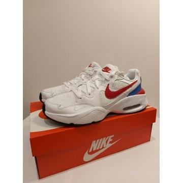 Buty Nike Air Max Fusion r.40 nowe i oryginalne