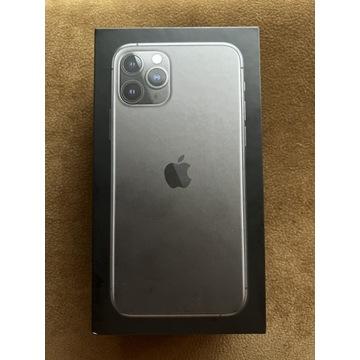 iPhone 11 Pro 64 GB Używany
