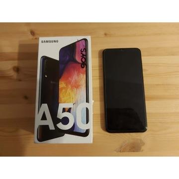 """Samsung Galaxy A50 """"Okazja"""""""