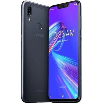 """""""ASUS ZenFone Max M2 ZB633KL 4/32GB(Na gwarancji )"""