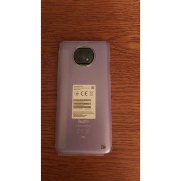 Telefon Xiaomi Redmi Note 9T 4GB RAM 128 GB ROM