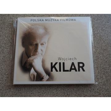 """Wojciech Kilar """"Polska muzyka filmowa"""""""