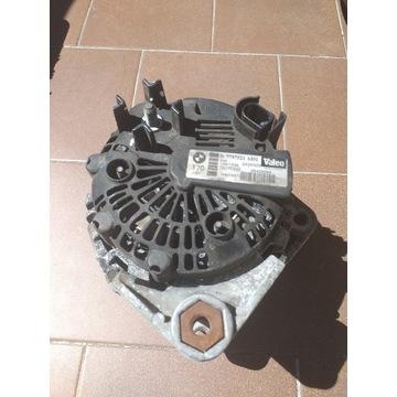 Alternator do BWM E60