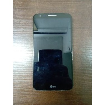 Telefon LG G2