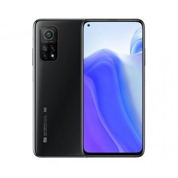 Xiaomi mi 10T snapdragon865 gwarancja