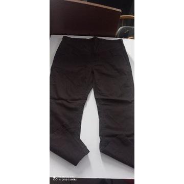 Spodnie ciążowe C&A 44 46 48