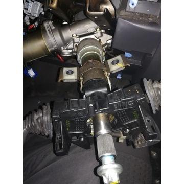 Wspomaganie kierownicy elektryczne Opel CorsaC1, 7