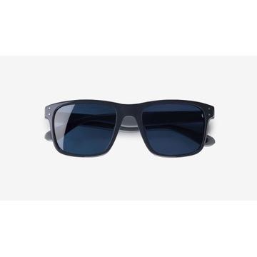 Okulary przeciwsłoneczne Volkswagen oryginalne