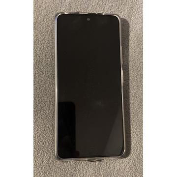 Smartfon Xiaomi Redmi Note 10 Pro 6/128 SZARY NFC