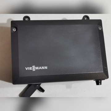 Silnik mieszacza VIESSMANN DN 20-50 ( 7450 657 )