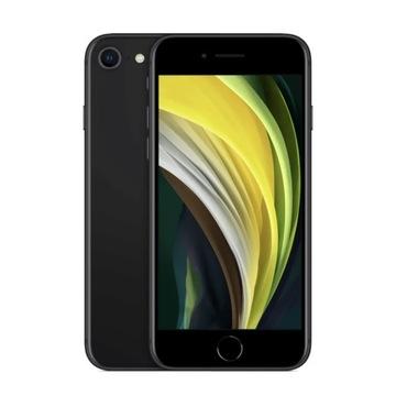 iPhone SE 64 GB 2021