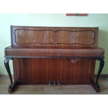 pianino BALTHUR