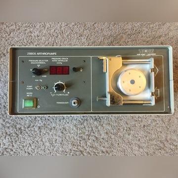 Pompa perystaltyczna Storz max 800 ml/min