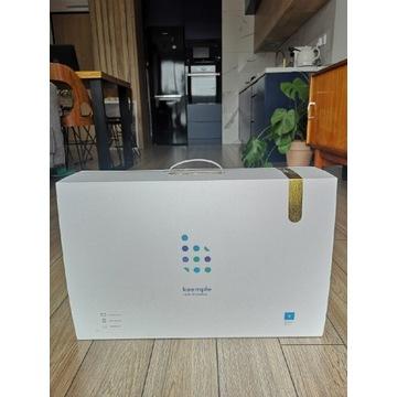 KEEMPLE GOLD 2 Smart House system inteligentny dom