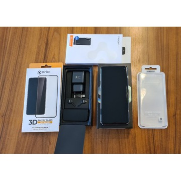 Samsung Galaxy S10 128GB + GWARANCJA + GRATISY