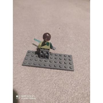 LEGO STAR WARS REBELIANTS Kanan Jarrus MEGA UNIKAT