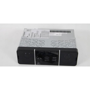 Radio samochodowe Renkforce RUSD-SP 12/24V