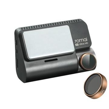 70 Mai CPL filtr polaryzacyjny a800s