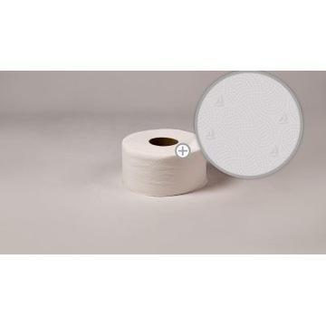 Papier Toaletowy Celulozowy 40m 24szt opakowanie