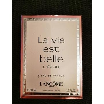 La Vie Est Belle L'Éclat 50 ml