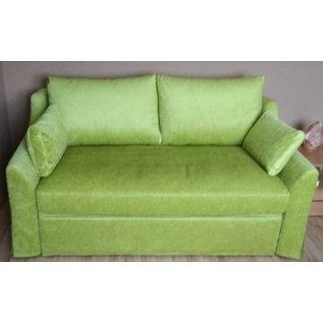 Pokrycie  IKEA FARLOV SB sofa rozkładana 2os.