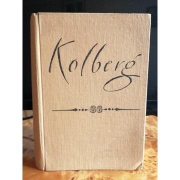 Kolberg - Korespondencje - 66