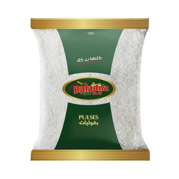 Baladna Ryż 1kg